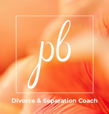 divorce and Separation Coach